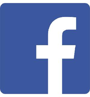 facebook_logo_sm
