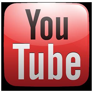 youtube_icon sm
